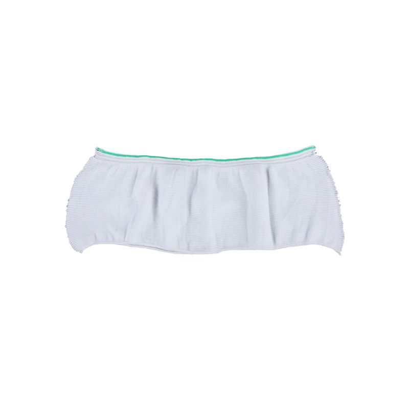 Disposable nylon underwear men's and women's boxer briefs travel portable pregnant women postpartum supplies disposable