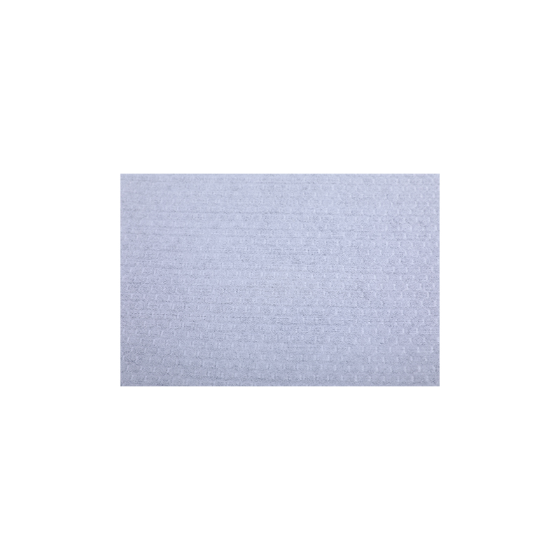 Disposable wipes foot bath towel non-woven bath towel wood pulp strong absorbent foot towel towel foot paper wholesale