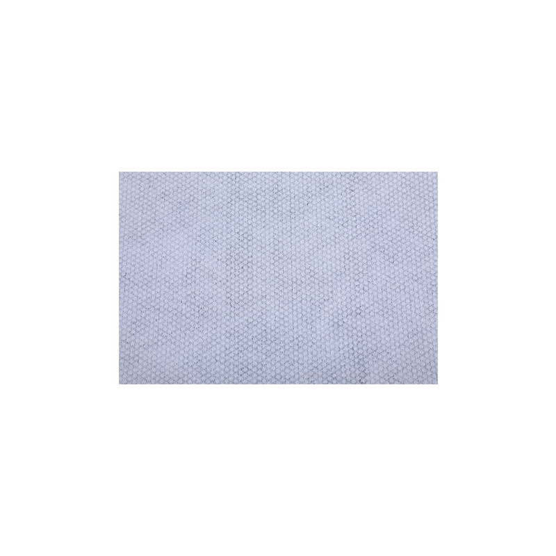 Disposable foot towel non-woven fabric, suitable for foot bath, manicure, beauty salon, hotel, home cleaning, etc.