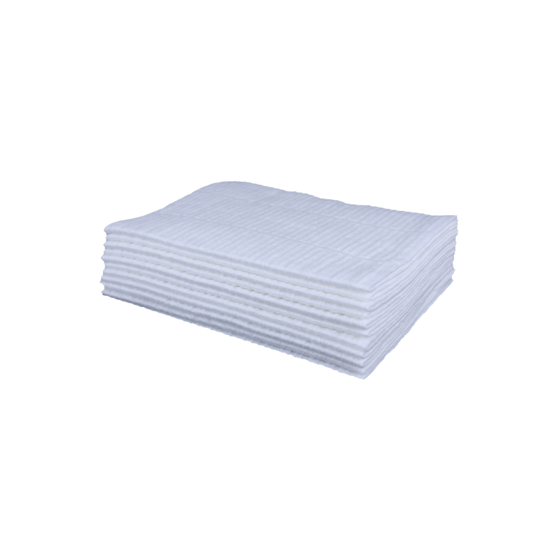 Beauty salon, hotel, disposable non-woven fabric for household cleaning