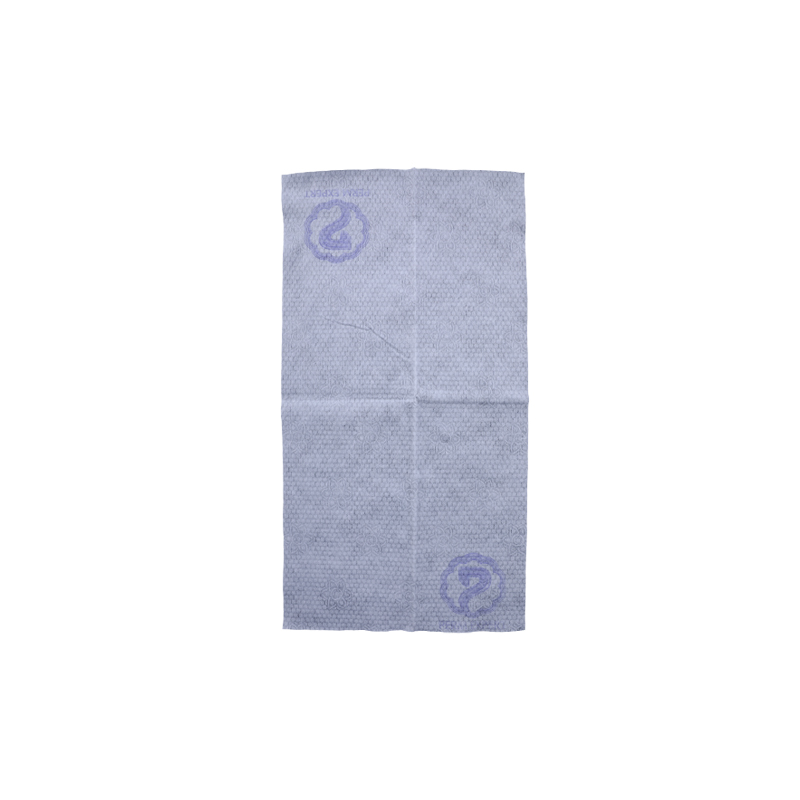 Strong water absorption, no bad water, no shavings, high quality paper, disposable non-woven fabric