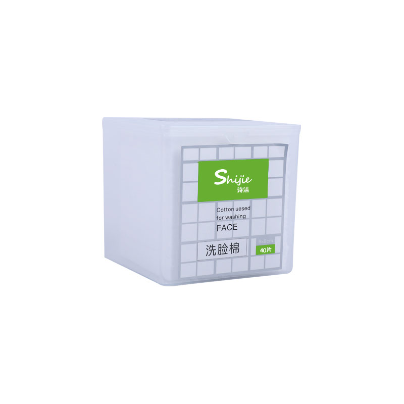Dry and wet disposable industrial wipes